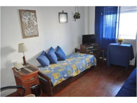 Apartamentos En Península: Ngp17239a