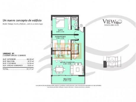 Apartamentos En Aidy Grill: Ngp17696a