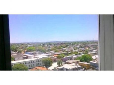 Apartamentos En Aigua : Ngp17705a