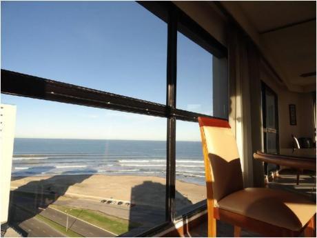 Apartamentos En Playa Brava: Ngp17816a