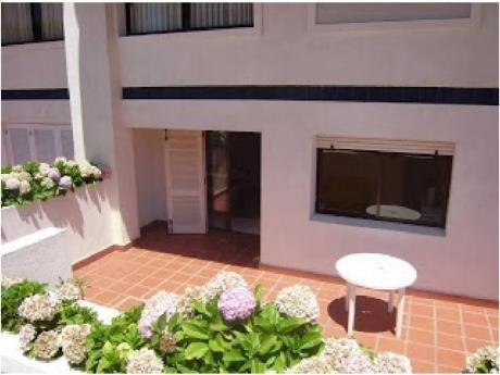Apartamentos En Península: Ngp18182a