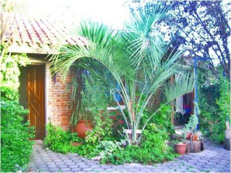 Casas En Aigua : Ngp3543c
