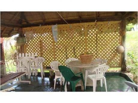 Casas En Pinares: Ngp3658c