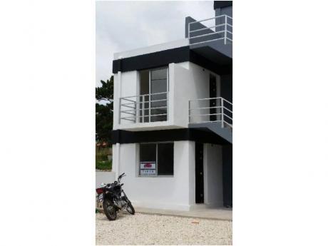 Casas En Aigua : Ngp4247c