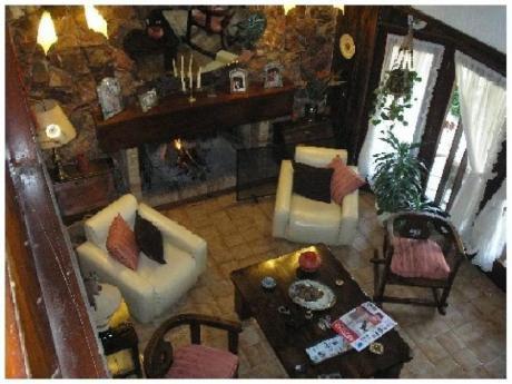 Casas En Pinares: Ngp4271c