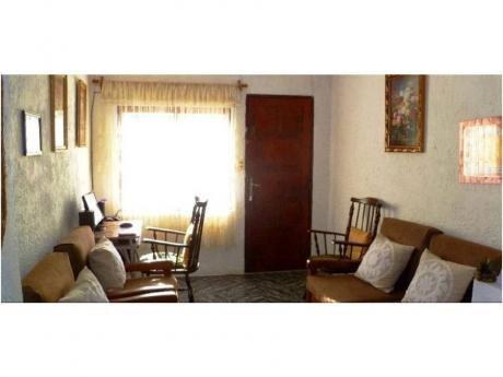 Casas En Aigua : Ngp4275c