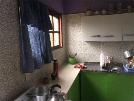 Casas En Aigua : Ngp4276c
