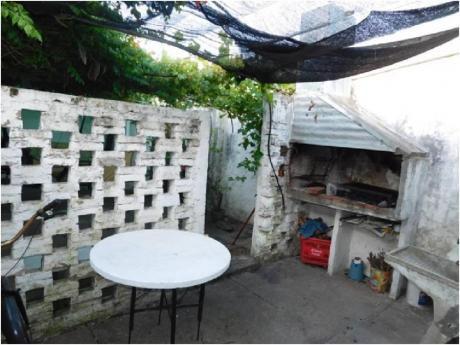 Casas En Aigua : Ngp4409c