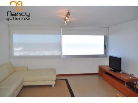 Apartamentos En Península: Ngp4502a
