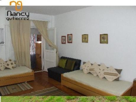 Apartamentos En Península: Ngp4588a