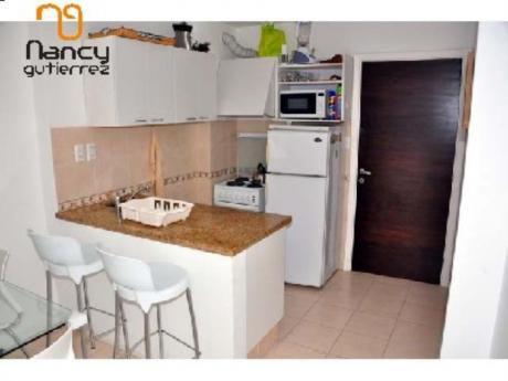 Apartamentos En Roosevelt: Ngp4919a