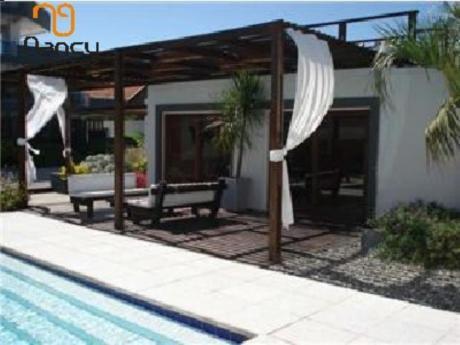 Apartamentos En Pinares: Ngp5235a