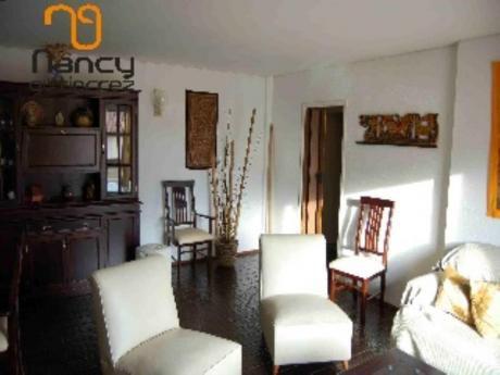 Apartamentos En Península: Ngp5471a