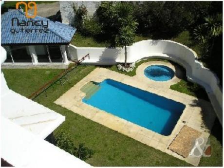 Apartamentos En Playa Brava: Ngp5523a