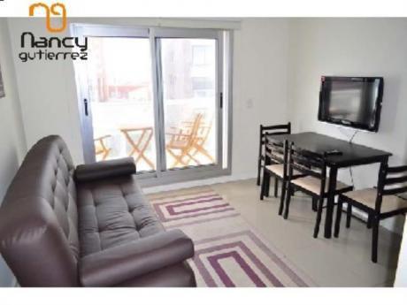 Apartamentos En Península: Ngp6037a