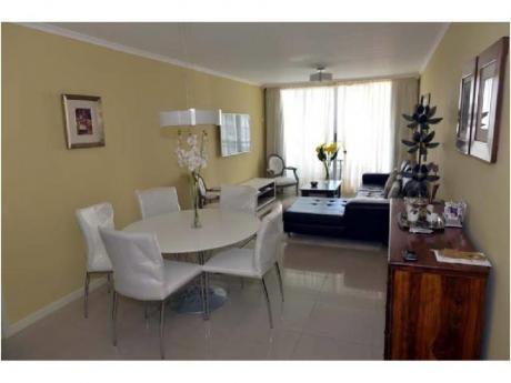 Apartamentos En Playa Brava: Ngp6933a