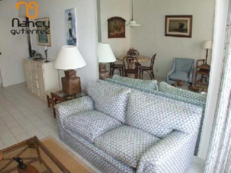 Apartamentos En Península: Ngp7035a