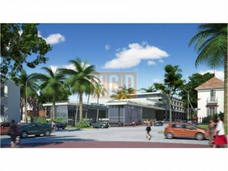 Apartamentos En Península: Ngp7441a