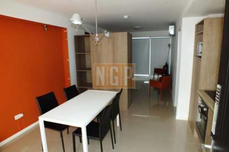 Apartamentos En Península: Ngp7472a