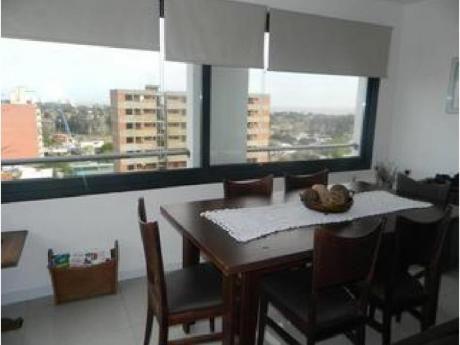 Apartamentos En Aigua : Ngp7569a