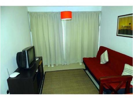 Apartamentos En Aidy Grill: Ngp8310a