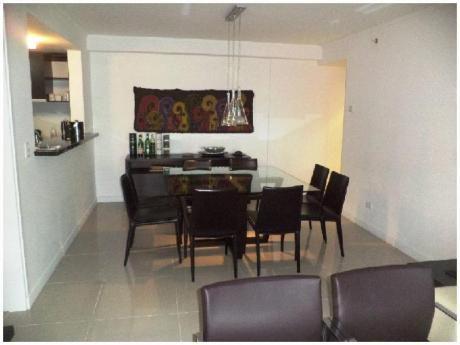 Apartamentos En Playa Brava: Ngp8669a