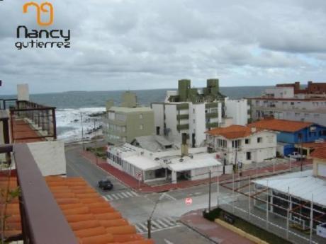 Apartamentos En Península: Ngp9686a
