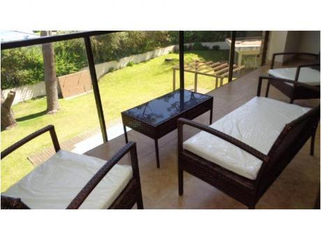 Apartamentos En Rincón Del Indio: Ngp9688a