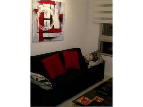 Apartamentos En Playa Brava: Ngp9736a