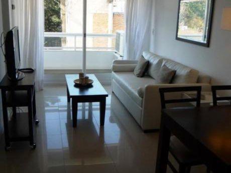 Apartamentos En Lugano: Ocm293577a