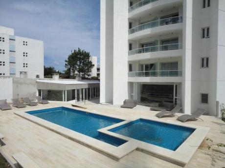 Apartamentos En Península: Ocm296590a