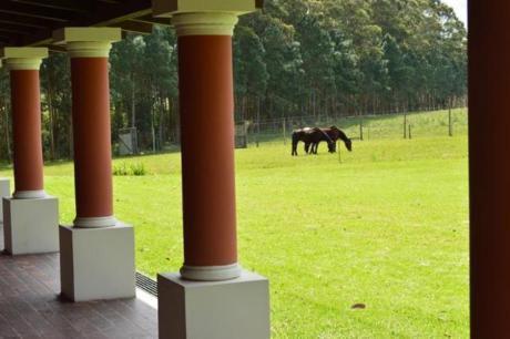 Casas En Manantiales: Ocm297372c