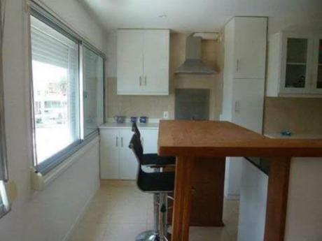 Apartamentos En Península: Ocm307121a