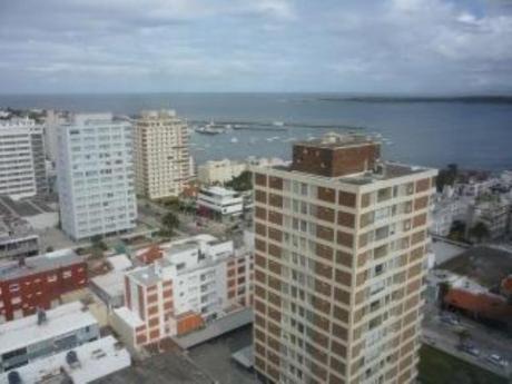 Apartamentos En Península: Ocm307449a