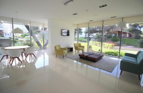 Apartamentos En Aidy Grill: Ocm307571a