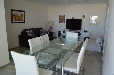 Apartamentos En Península: Ocm313212a