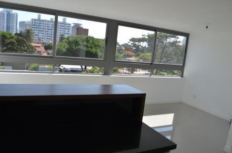 Apartamentos En Playa Brava: Ocm313747a