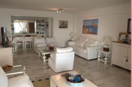 Apartamentos En Península: Ocm323926a