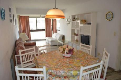 Apartamentos En Playa Brava: Ocm385305a