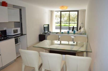 Apartamentos En San Rafael: Ocm389077a