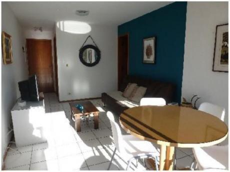 Apartamentos En Playa Mansa: Ocm392793a