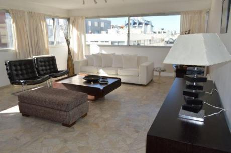 Apartamentos En Península: Ocm454851a