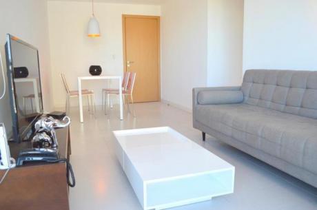 Apartamentos En Roosevelt: Ocm549391a