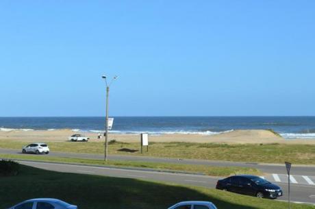Apartamentos En Playa Brava: Ocm631568a