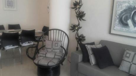 Apartamentos En Playa Brava: Ocm641233a