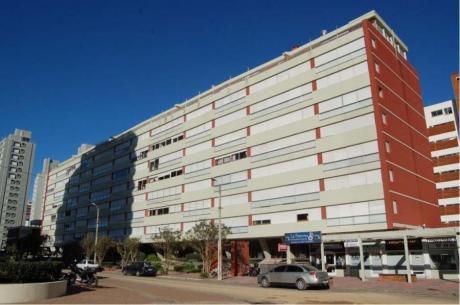 Apartamentos En Playa Brava: Ocm642813a