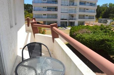 Apartamentos En Playa Brava: Ocm644719a