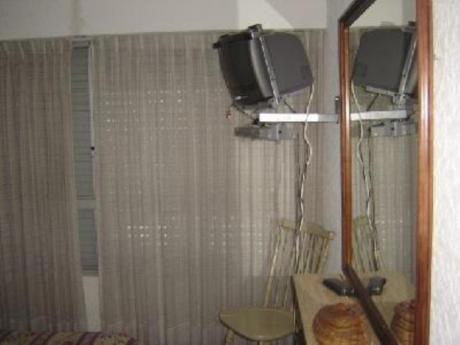 Apartamentos En Playa Brava: Plg2109a