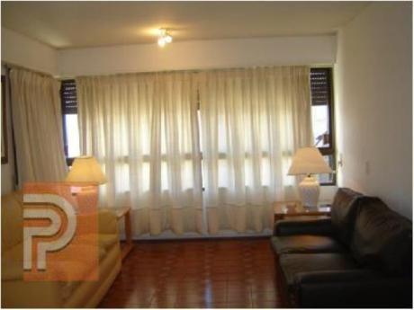 Apartamentos En Península: Plg2216a