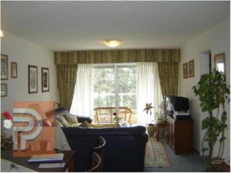 Apartamentos En Roosevelt: Plg2229a